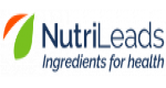 Nutrileads_logo (003)