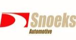 snoeks-logo